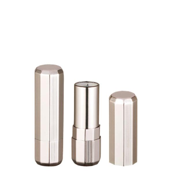 Lipstick Case (Aluminum) L922