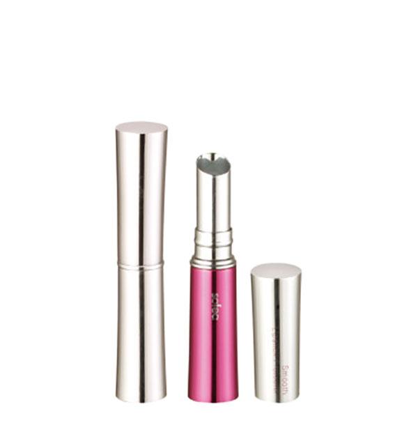 Lipstick Case (Aluminum) L924