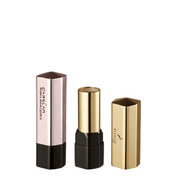 Lipstick Case (Aluminum) L935