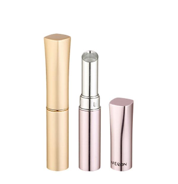 Lipstick Case (Aluminum) L937