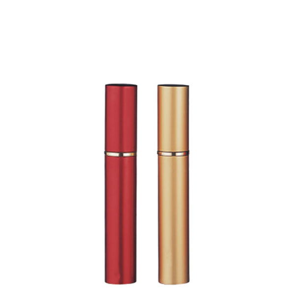 Perfume Atomizer (Aluminum) P014