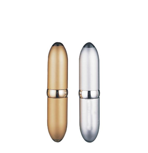 Perfume Atomizer (Aluminum) P017
