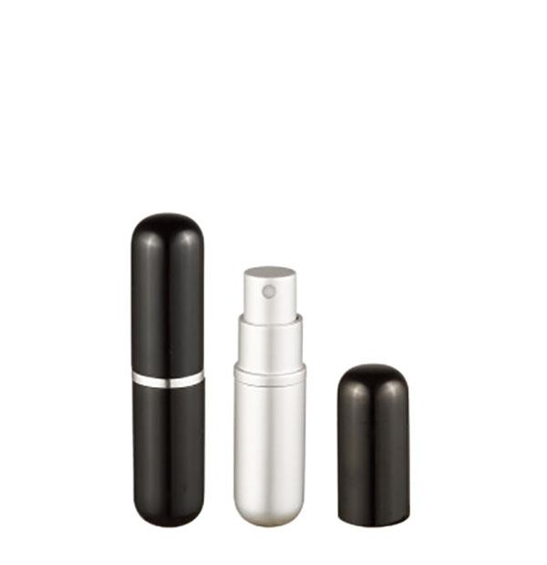 Perfume Atomizer (Aluminum) P023