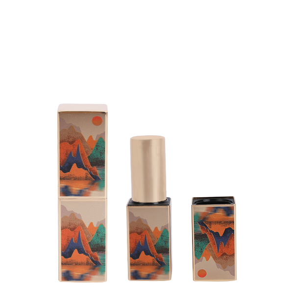Cosmetic Packaging Customization Guide