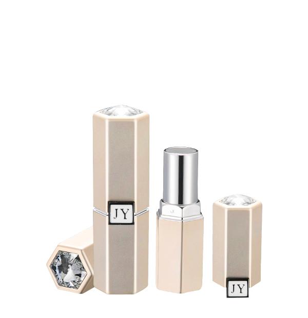 Lipstick Case (Aluminum)-L1915