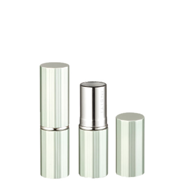 Cosmetics Packaging Factory Provides You With Touching Details