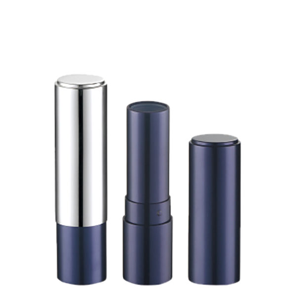 Lipstick Tube Packaging Continuously Adapts To Market Demand