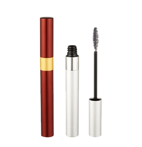 How Can Mascara Container Be Incompatible With Its Contents?