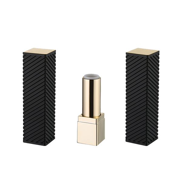 Lipstick Case (Plastic) JY6096