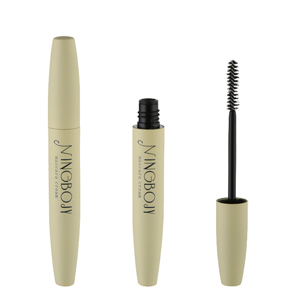 Mascara Packaging is Related to Product Performance