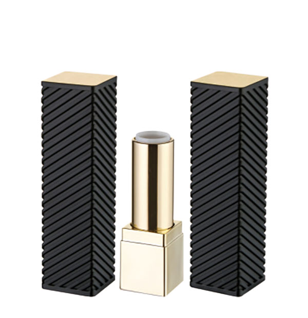 Why Choose An Atmospheric And Beautiful Lipstick Tube?