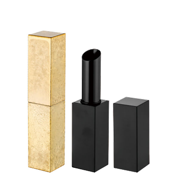 Brief Introduction of Lipstick Tube Packaging Material Knowledge
