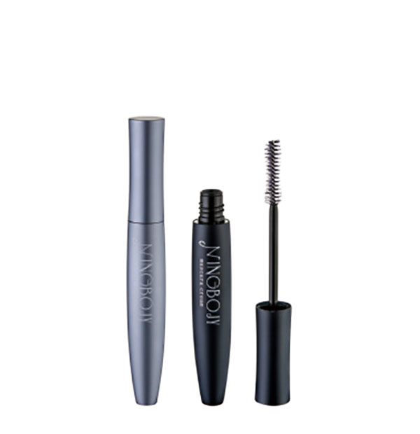 Reasons You must Know about Mascara Packaging