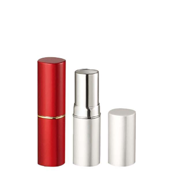 Process And Quality Control of Lipstick Tube