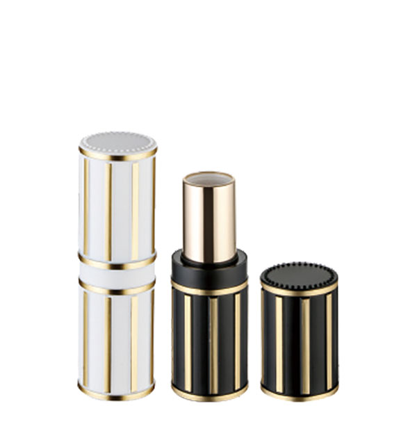 Cosmetics Packaging is Related to The Image of The Entire Product